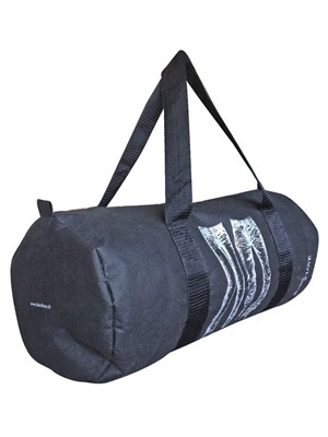 Blackout Sports bag