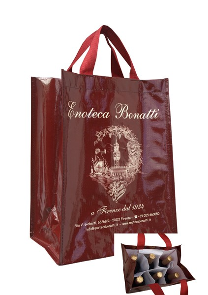Enoteca Winebag