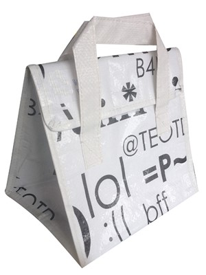 Lunch Bag