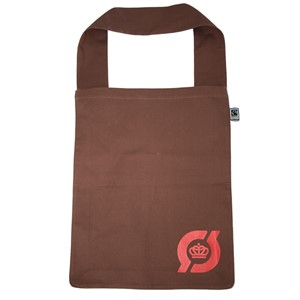 Cphfoodcompany mulebag with long handles