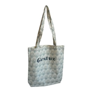 Gestuz mulebag with long handles