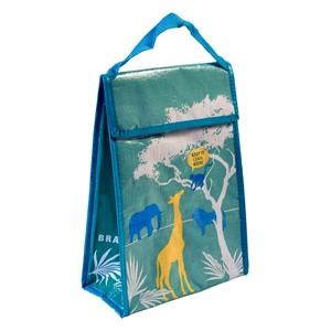 Brantano kids cooler bag