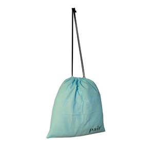 Apair cotton bag