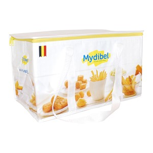Mydibel cooler