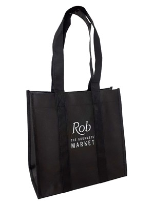 Winebag Rob