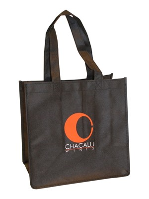Chacalli winebag
